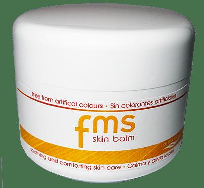 FMS Skin Balm 100ml