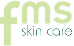 FMS Skin Care
